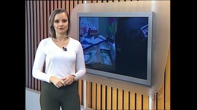 Operação da Polícia Civil prende vice-prefeito de Agudo por fraude em licitação - A Operação da Polícia Civil contou com mais de 180 policiais. Ao todo, 07 pessoas foram presas.