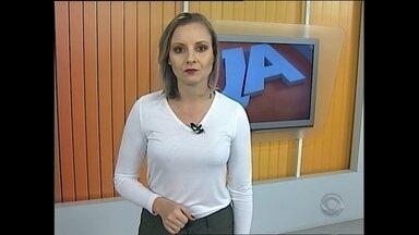 Confira a íntegra do JA desta quarta-feira para Santa Maria e região - JA Ideias fala sobre alternativas para combater a evasão escolar.