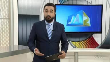 Confira os destaques do Jornal Anhanguera desta quarta-feira (13) - Confira os destaques do Jornal Anhanguera desta quarta-feira (13)