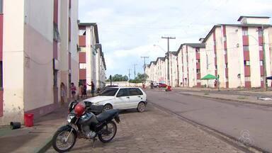 Termina hoje (14) prazo para regularização fundiária dos apartamentos, no AP - Prefeitura de Macapá iniciou esse processo há mais de um mês