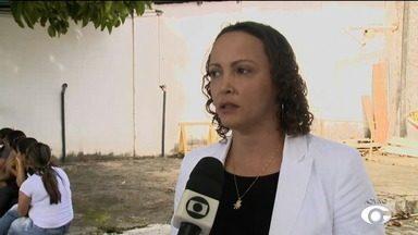 Confira algumas normas e cuidados para evitar acidentes em rede elétrica em Maceió - Diretora do licenciamento ambiental da Sedet, Isolda Sales, fala sobre o assunto.