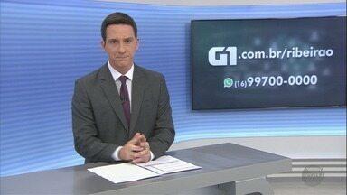 TV Globo quer saber: 'Que Brasil você quer para o futuro?' - Grave seu vídeo e envie para o Whatsapp da EPTV, (16) 99700-0000.