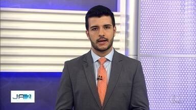 Empresas relatam dívidas do governdo de Goiás - Funcionários anunciaram paralisação por atrasos nos salários.