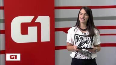 MPF vai investigar brasileiros que desrespeitaram mulher na Rússia - Na gravação, homens fazem mulher de outro país repetir palavra que, em português, remete ao órgão genital feminino