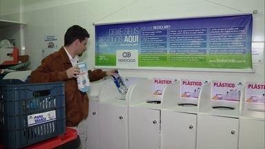 Lixo Zero – a reciclagem que reduz o lixo em até 90%