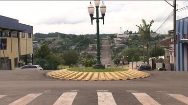 Que Brasil você quer para o futuro? Faça um vídeo e mande pra gente! - Moradores de Renascença podem aparecer nos jornais da Globo.