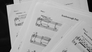 Trilha Sonora de Deus Salve o Rei é composta por músicas exclusivas para novela - Confira!
