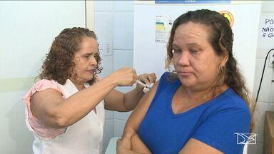 Campanha 'Julho Amarelo' alerta sobre o perigo da hepatite viral - Para alertar sobre o perigo da doença e as formas de prevenção, está sendo realizada a campanha 'Julho Amarelo'.