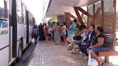 Vários serviços essenciais sofrem aumentos ao mesmo tempo no Tocantins - Vários serviços essenciais sofrem aumentos ao mesmo tempo no Tocantins
