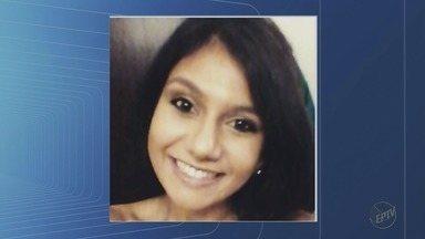 Rapaz mata a namorada recém-formada em medicina e comete suicídio em Campinas, SP - Corpos foram encontrados na manhã deste domingo (8) no Jardim Aurélia.