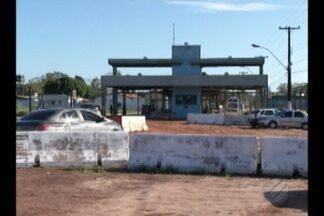 Em cerca de seis meses, 50 fugas foram registradas nas casas penitenciárias do Pará - Apenas 26% dos fugitivos foram recapturados.