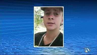 Adolescente de 15 anos é assassinado em Bezerros - Caso aconteceu Bairro São Pedro
