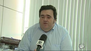 Repassada primeira parcela do empréstimo de R$ 83 milhões para Caruaru - Destino do valor já está definido