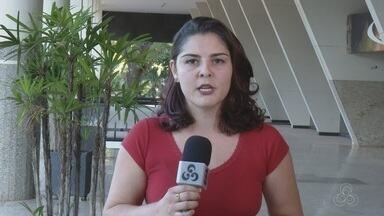 Saque para abono salarial referente a 2016 tem novo prazo para resgate - No Amapá, 5 mil pessoas têm direito ao saque. Novo prazo vai de 26 de julho a 30 de dezembro.