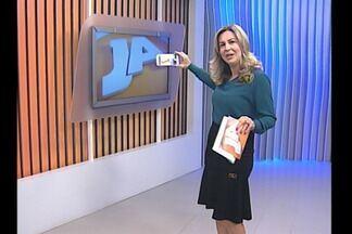 """Mande seu vídeo para o projeto """"Que Brasil você quer para o futuro?"""" - Moradores contam os desejos de várias cidades da região."""