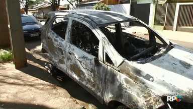 Homem é morto com cerca de 20 tiros em Sarandi - Foi a terceira morte em pouco mais de uma semana na cidade.