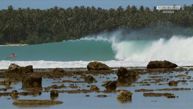 A Região de Nias