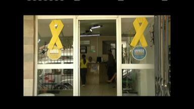 Prefeitura de Ipatinga realiza mutirão de exames para prevenção de hepatites - Testes rápidos serão feitos gratuitamente pelo Centro de Controle de Doenças Infecto-Parasitárias; também serão realizados exames para sífilis e HIV.