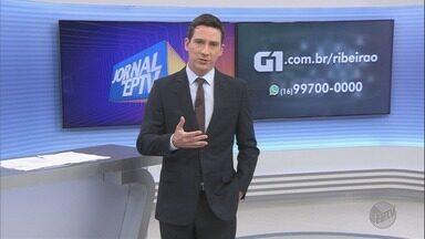TV Globo quer saber: 'Que Brasil você quer para o futuro?' - Grave seu vídeo e mande pelo WhatsApp (16) 99700-0000.