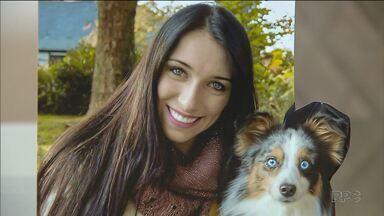 A polícia deve concluir amanhã o inquérito da morte da advogada Tatiane Spitzner - Ela caiu do quarto andar do prédio em que morava com o marido, Luis Felipe Manvailer. Ele está preso e é o principal suspeito.
