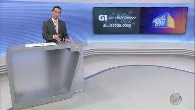 TV Globo quer saber ' Que Brasil você quer para o futuro? - Grave seu vídeo e envie para o WhatsApp 916) 99700-0000.