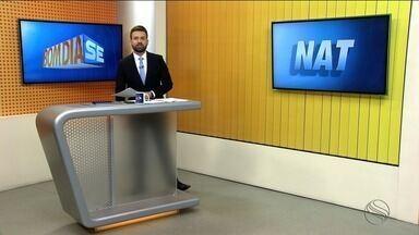 Confira as vagas de emprego oferecidas pelo NAT nesta quinta-feira - O preenchimento das vagas só é confirmado se o cadastro for aprovado.