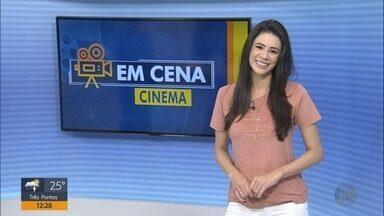 Em Cena Cinema: confira lançamentos e destaques dos cinemas do Sul de Minas - Em Cena Cinema: confira lançamentos e destaques dos cinemas do Sul de Minas