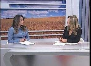 JA Ideias traz orientações aos empreendedores - Técnica do Sebrae de Santa Rosa fala sobre os cuidados essenciais na administração de uma empresa.