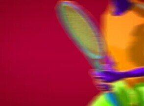 Veja a íntegra do Globo Esporte Pará desta sexta-feira, dia 10 - Programa traz uma matéria especial com a dona Jandira, avó e maior incentivadora do técnico Netão, e as últimas informações do Paysandu com Gustavo Pêna, do GloboEsporte.com
