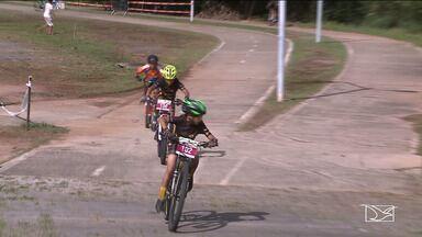 São Luís recebe Copa Lagoa de Mountain Bike - Competição conta com várias categorias e é disputada na Lagoa da Jansen, na capital maranhense