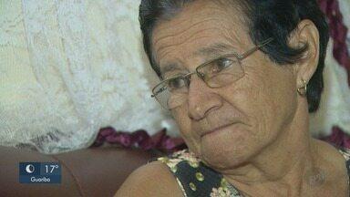 Jovem encontrada morta a tiros em matagal em Palmas será enterrada em Serrana, SP - Tia diz que consultora de beleza se mudou para o Tocantins em busca de trabalho.