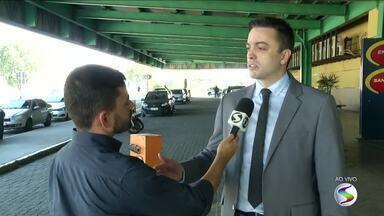 Advogado esclarece dúvidas sobre como funciona o seguro de veículos - É preciso ter atenção no momento de contratar o seguro.