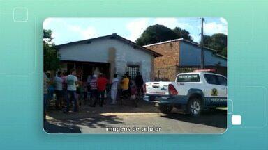 Idoso é encontrado morto com tiro dentro de casa em Boa Vista - Polícia deve investigar o caso.