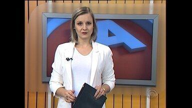 Agência dos Correios é assaltada em São Sepé - A polícia acredita que pelo menos dois homens armados invadiram o local e anunciaram o assalto.