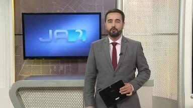Confira os destaques do JA2 desta quarta-feira (15) - Confira os destaques do JA2 desta quarta-feira (15)