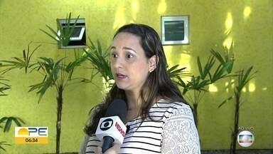 Ministério do Trabalho reforça necessidade de adoção de normas de segurança - Coleta de lixo foi suspensa em São Caetano por causa de riscos para garis