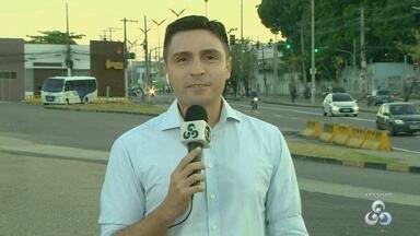 Confira opções de lazer para o fim de semana em Manaus - Leandro Guedes mostra os destaques.
