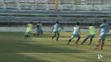 16 times participam da Série 2A do Campeonato Pernambucano - Apenas um time chegará até a elite.