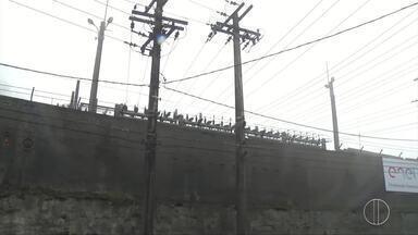Enel oferece recompensa para quem denunciar furto de energia que leve a prisão - Assista a seguir
