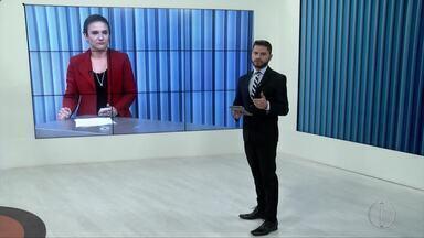 Secretário do Governo de Nova Friburgo, RJ, pede exoneração do cargo - Assista a seguir.