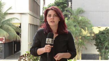 Tribunal Superior do Trabalho mantém leilão de distribuidoras da Eletrobras - Com isso, ficam mantidos os leilões das distribuidoras da Eletrobras no Acre, Boa Vista e Rondônia.