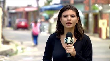 Conselho Tutelar resgata irmãos após denúncia de maus tratos - Fato ocorreu no bairro Morro da Liberdade.