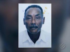 Em Paragominas, polícia investiga um acidente na PA-265 - Uma pessoa morreu após o acidente.