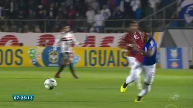Confira as notícias esportivas do Bom Dia Ceará nesta quinta-feira (23) - Saiba mais em g1.com.br/ce