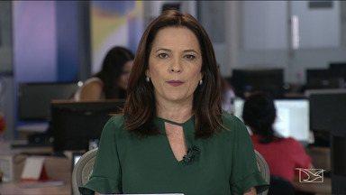 Justiça nega pedido de Flávio Dino para cancelar divulgação da pesquisa Ibope - Na decisão, o juiz disse que todas as exigências legais foram atendidas quando a pesquisa foi registrada na justiça eleitoral.