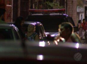 Duas pessoas são executadas em bairros diferentes na região metropolitana de Belém - Uma das vítimas era irmão de investigador da Polícia Civil.