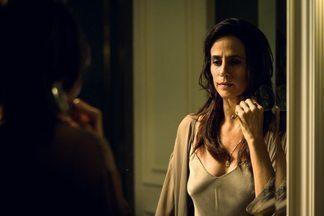 Daiane - Maria José é mais uma vítima de Roger, que inicia um caso com Carolina. Glória descobre a traição. Tamires, sua filha, e Mira acham uma comunidade com acusações contra o médico.
