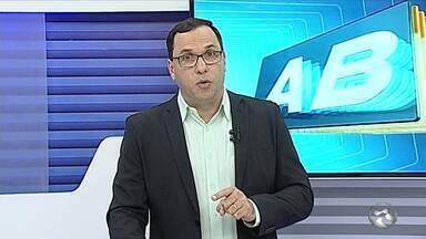 Frei Miguelinho registra baixa cobertura das vacinas contra a poliomielite - Ministério Público Federal de Caruaru realiza reunião para ver quais medidas serão adotadas.