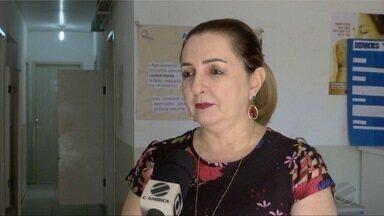 """Rondonópolis tem dia """"D"""" de vacinação e Cuiabá prorroga campanha - Rondonópolis tem dia """"D"""" de vacinação e Cuiabá prorroga campanha."""