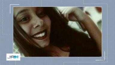 Adolescente arremessada de brinquedo em parque de diversões de Ceres tem morte cerebral - Isabela do Amaral Vieira tinha 16 anos e estava internada desde o dia do acidente. Outras três garotas se feriram.